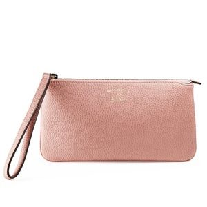 Gucci Swing wallet with Wristlet